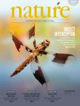 Link to Nature Futures story