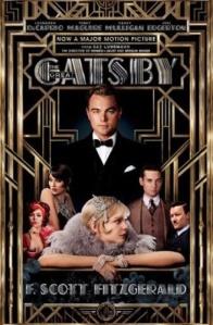 Books_Gatsby