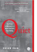 quietcover