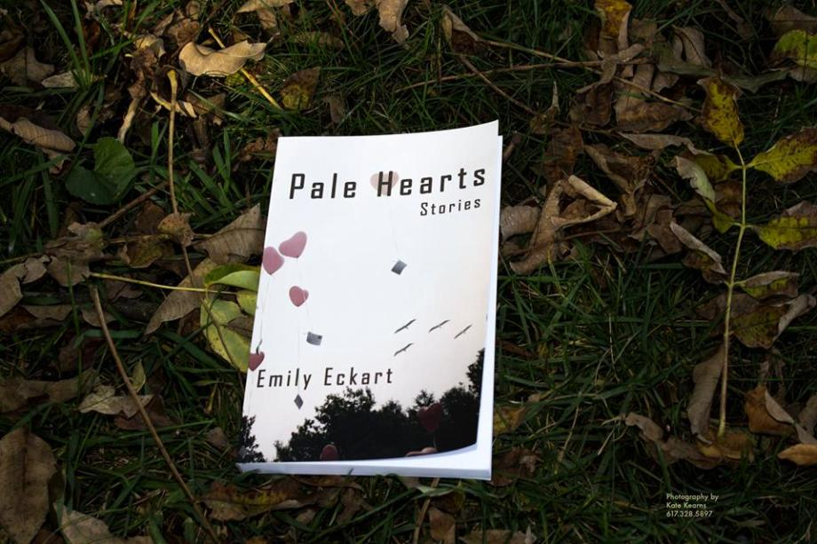 pale hearts